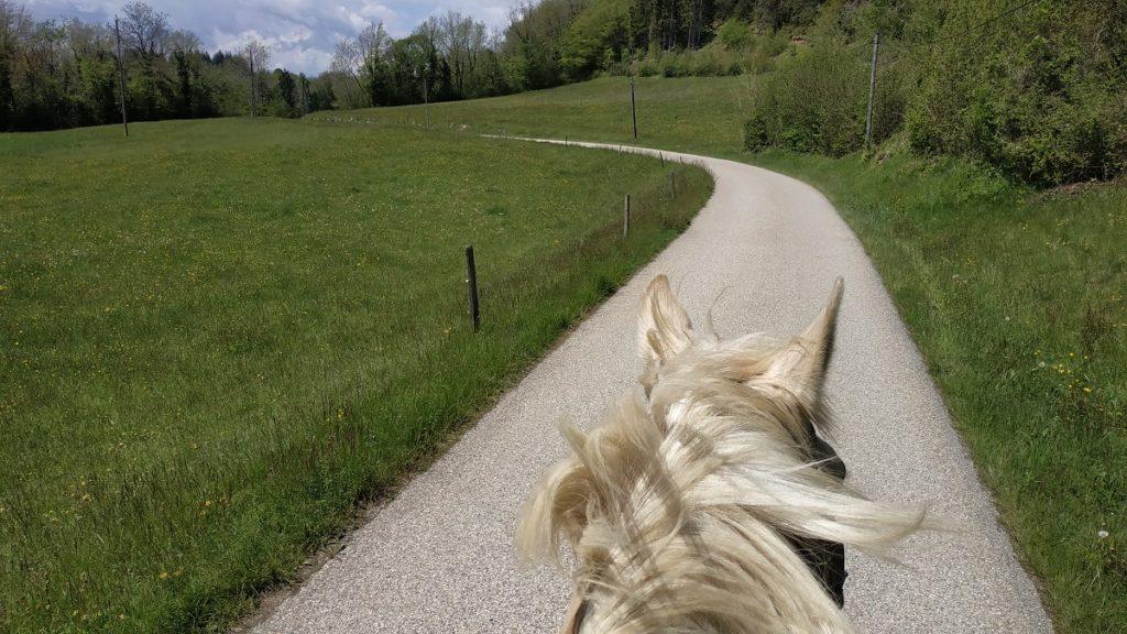 Ballade à cheval-1